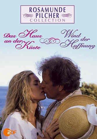 DVD »Rosamunde Pilcher Collection - Das Haus an der...«