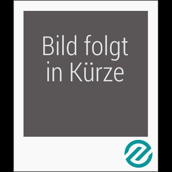 DVD »Alfons Schuhbeck, Meine Bayerische Küche - 2....« online ...