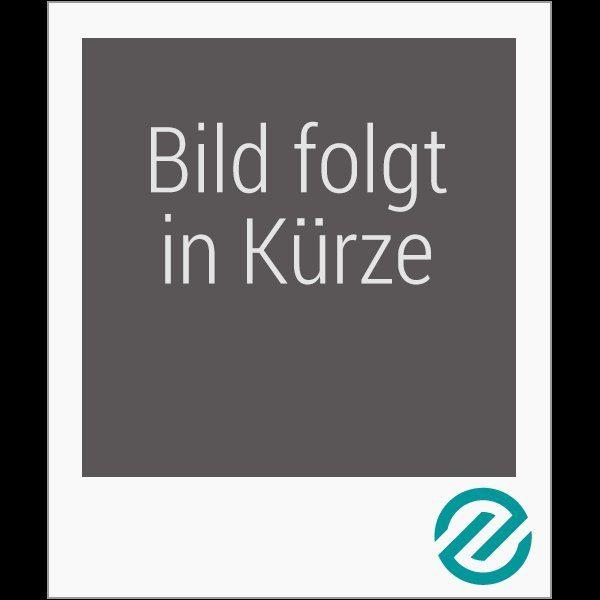 DVD »Alfons Schuhbeck, Meine Bayerische Küche - 2....«