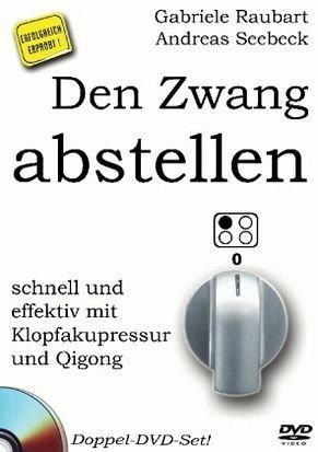 DVD »Den Zwang abstellen«