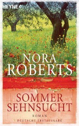 Broschiertes Buch »Sommersehnsucht / Jahreszeitenzyklus Bd.2«