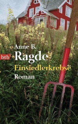 Broschiertes Buch »Einsiedlerkrebse / Die Neshov-Trilogie Bd.2«