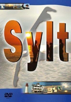 DVD »Sylt«