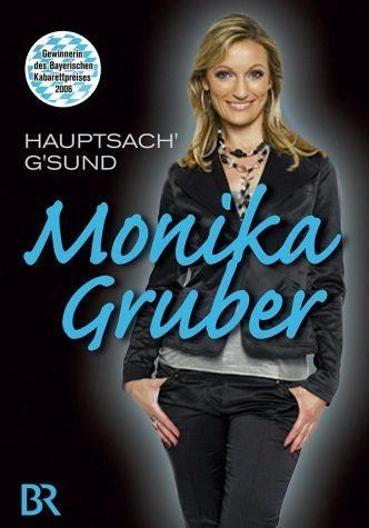 DVD »Hauptsach' g'sund«