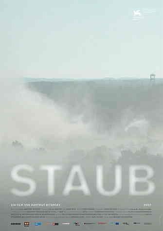 DVD »Staub«