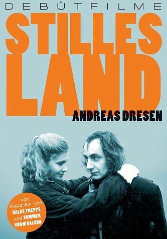 DVD »Stilles Land (2 DVDs, NTSC)«