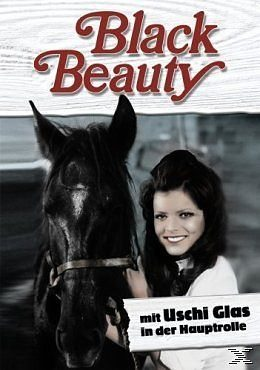 DVD »Black Beauty«