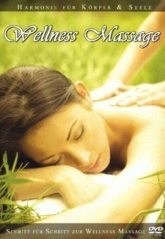 DVD »Wellness Massage«