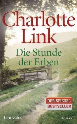 Broschiertes Buch »Die Stunde der Erben / Sturmzeit Bd.3«