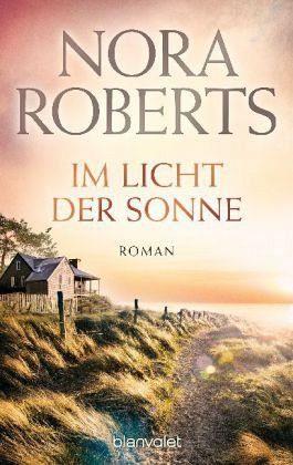 Broschiertes Buch »Im Licht der Sonne / Insel Trilogie Bd.2«