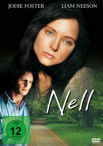 DVD »Nell«
