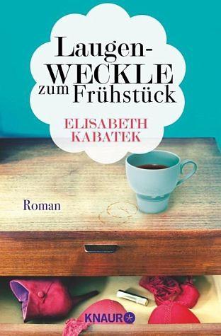 Broschiertes Buch »Laugenweckle zum Frühstück / Pipeline...«
