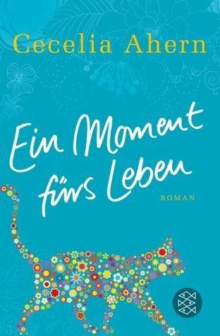Broschiertes Buch »Ein Moment fürs Leben«