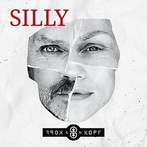 Audio CD »Silly: Kopf An Kopf«