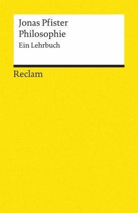 Broschiertes Buch »Philosophie«