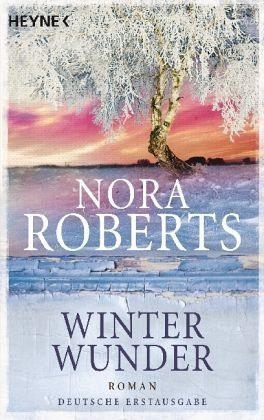 Broschiertes Buch »Winterwunder / Jahreszeitenzyklus Bd.4«