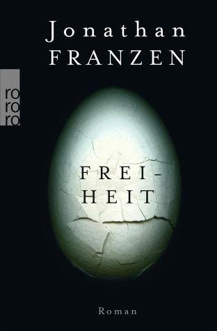 Broschiertes Buch »Freiheit«