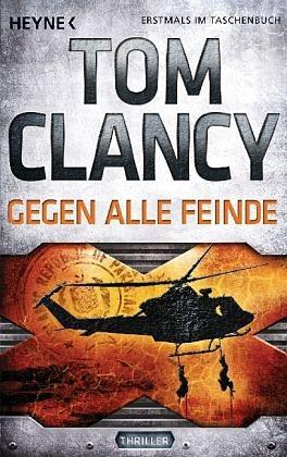 Broschiertes Buch »Gegen alle Feinde / Max Moore Bd.1«