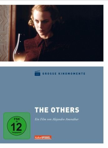 DVD »The Others«