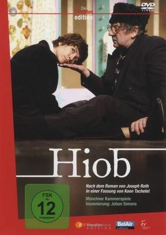 DVD »Hiob«