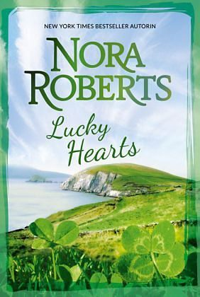 Broschiertes Buch »Lucky Hearts«
