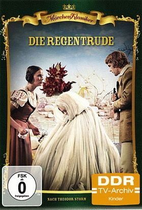 DVD »Die Regentrude«