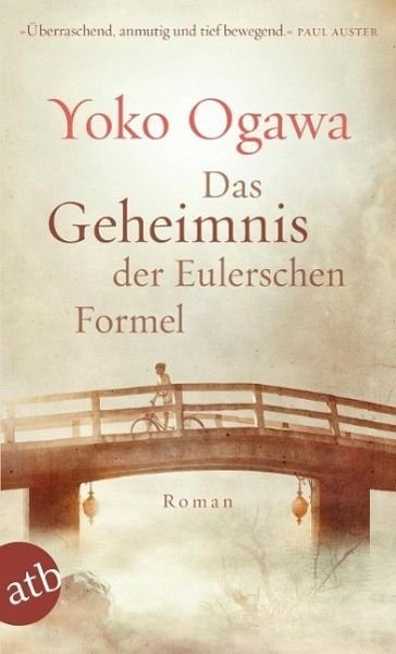 Broschiertes Buch »Das Geheimnis der Eulerschen Formel«