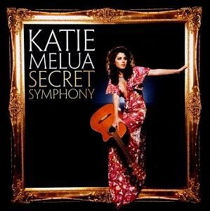 Audio CD »Katie Melua: Secret Symphony«