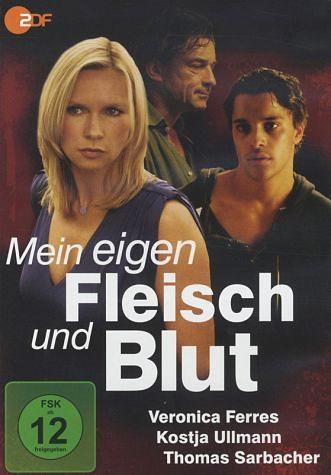 DVD »Mein eigen Fleisch und Blut«