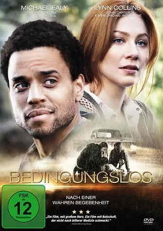 DVD »Bedingungslos«