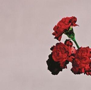 Audio CD »John Legend: Love In The Future«
