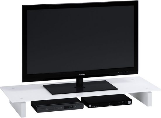 Jahnke TV-Aufsatz »Z-GA 110«
