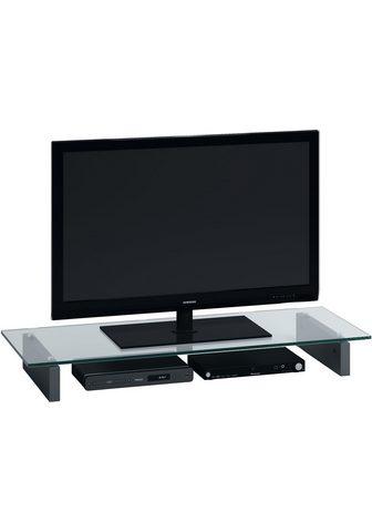 JAHNKE TV-lentyna »Z-GA 110«