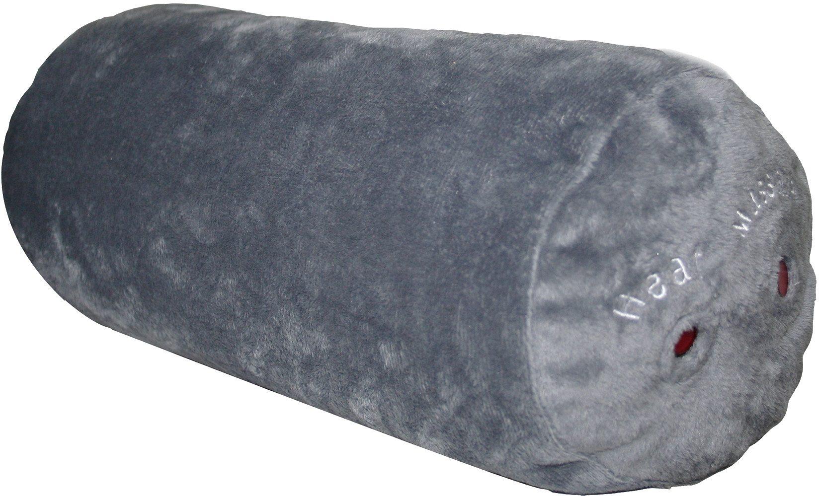 Hydas®, Nackenrolle, mit Massage und Wärme