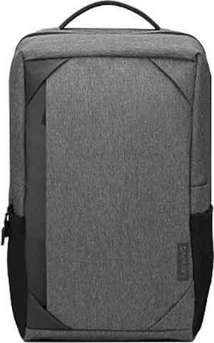 Lenovo Laptoprucksack »Urban Backpack B530«