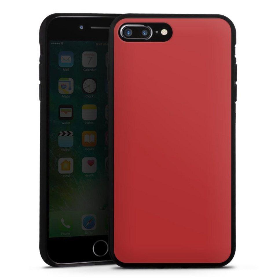 Iphone 7 rot schwarz kaufen