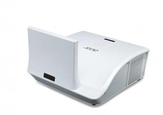 Acer Beamer »U5313W«