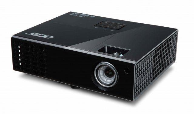 Acer Beamer »P1500«