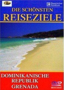 DVD »Fernweh - Die schönsten Reiseziele:...«
