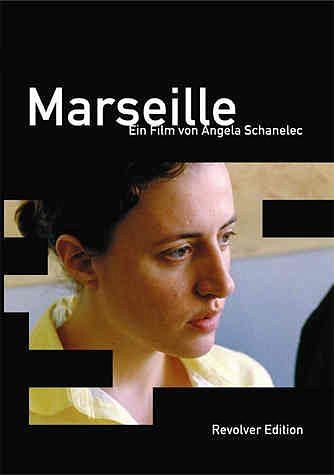 DVD »Marseille«