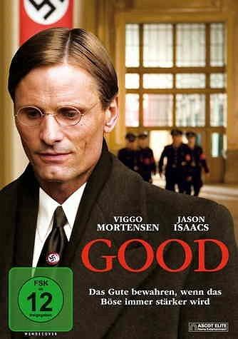 DVD »Good«