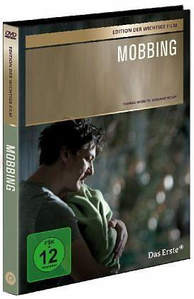 DVD »Mobbing«