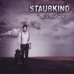 Audio CD »Staubkind: Staubkind«