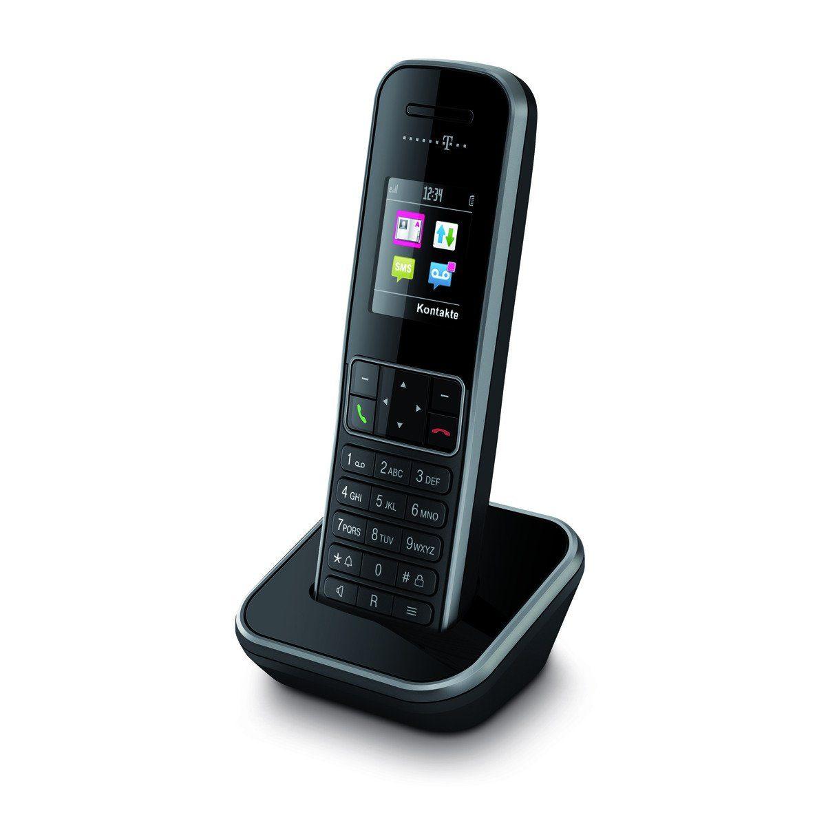 Telekom Mobilteil »406 Pack - CeBIT Aktion«