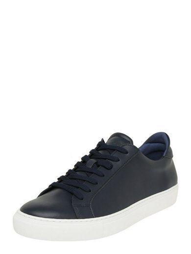 Garment Project »Type« Sneaker