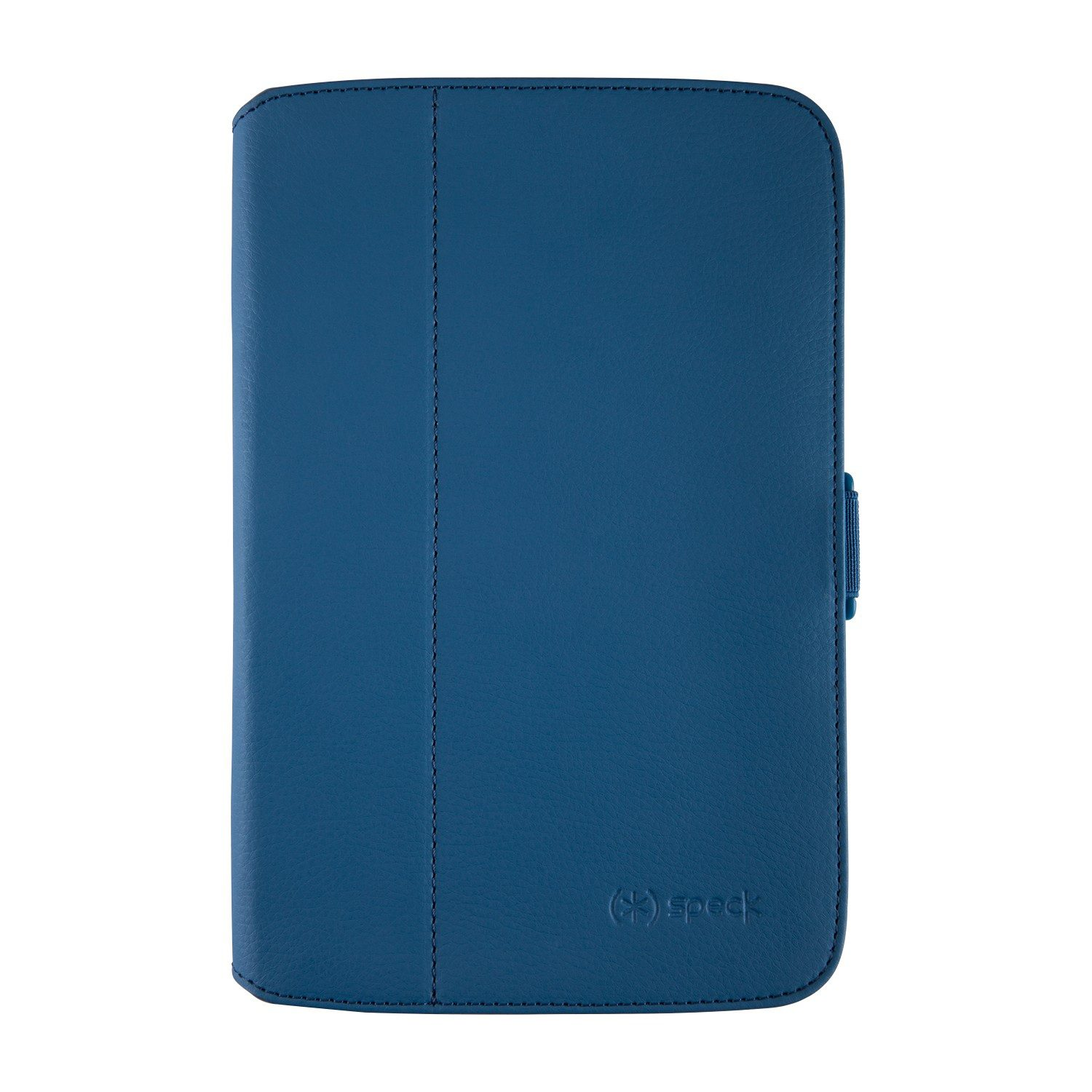 Speck HardCase »FitFolio Samsung Galaxy Tab Note 8.0 Deep Sea Blue«