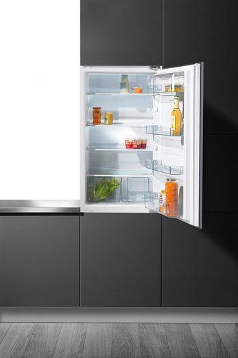 GORENJE Einbaukühlschrank RI 4102 AW, 102,5 cm hoch, 54 cm breit