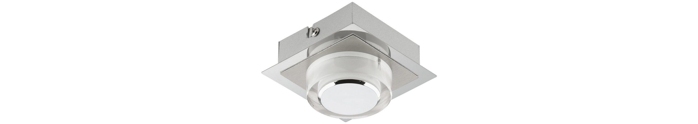LED Wand-/Deckenleuchte »Orna«, 5W