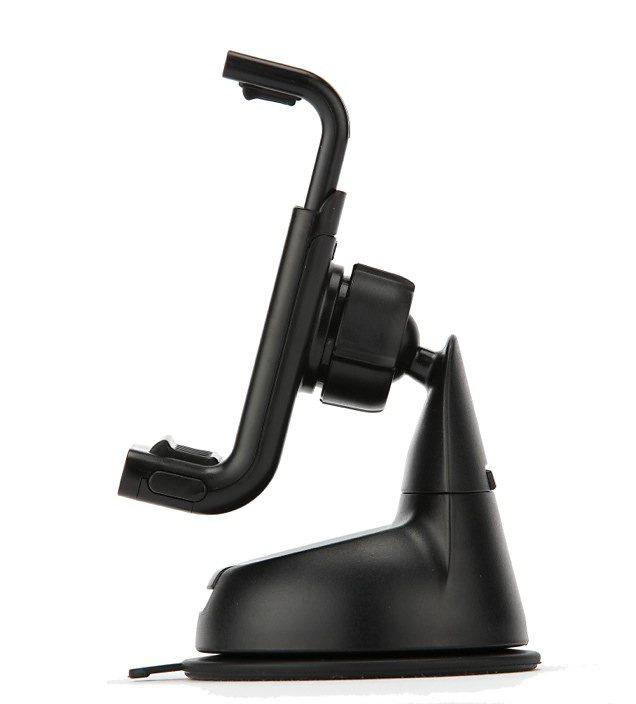 OSOMOUNT Handyhalterung »U-Grip Ex Universal Halterung schwarz«
