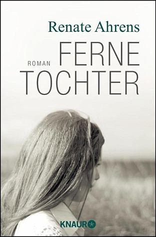 Broschiertes Buch »Ferne Tochter«